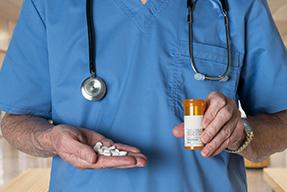 Opioides: uso adecuado en la práctica clínica