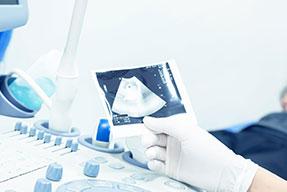 Perinatología: recepción del recién nacido e internación conjunta